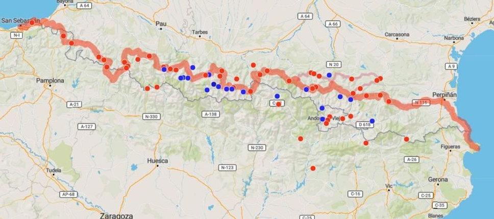 880069-Rutas-del-Tour-por-el-Pirineo_tn9