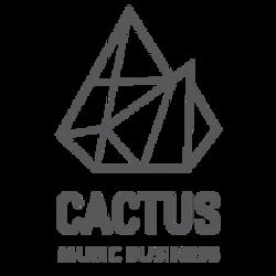 cactus_logo1_thumb
