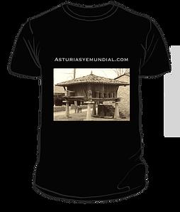 t-shirt-2238081_960_720 copia 3.png
