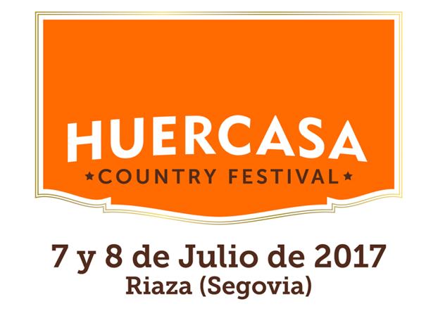 huercasa-logo-2017