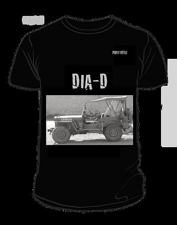 t-shirt-2238081_960_720 copia 2.png