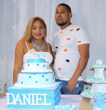PHOTOVIU.COM:DANIEL00092.JPG