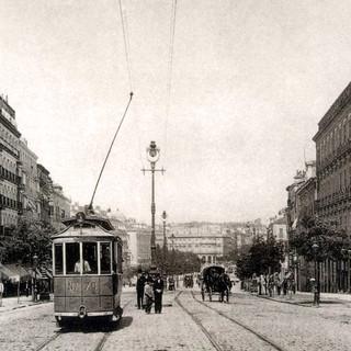 calle-alcala-1905.jpg
