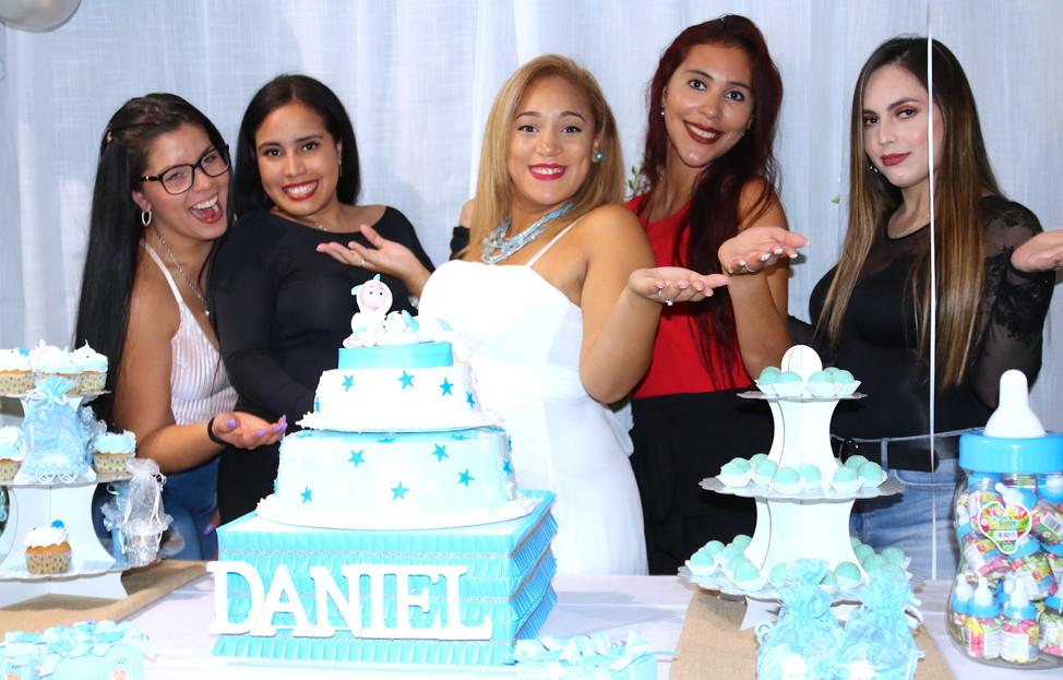PHOTOVIU.COM:DANIEL00096.JPG