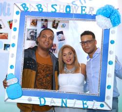 PHOTOVIU.COM:DANIEL00021