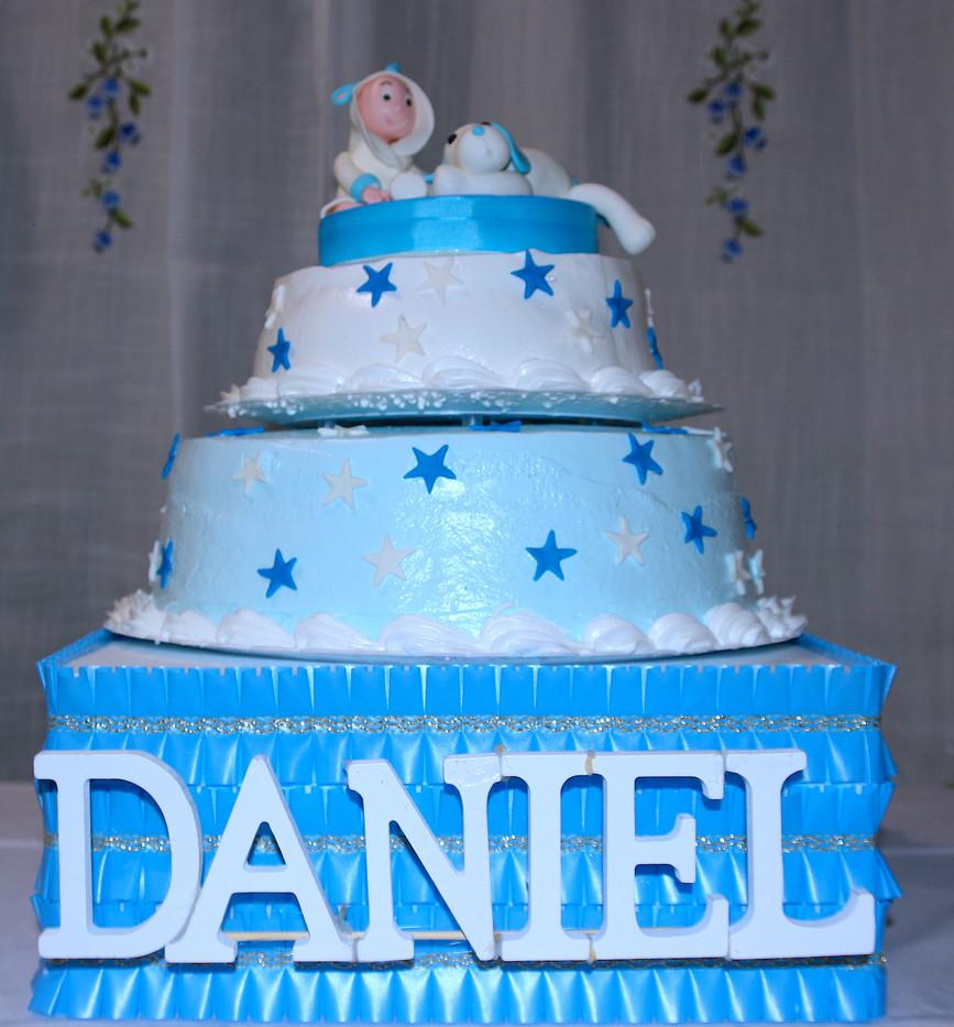 PHOTOVIU.COM:DANIEL00075.JPG