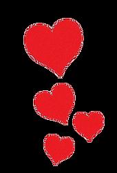 hearts.png