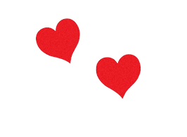 hearts2.png
