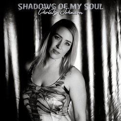 Shadow's of My Soul