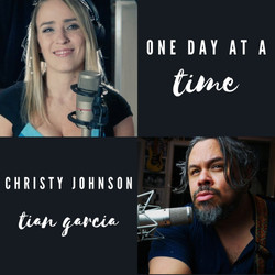 One Day at a Time (feat. Tian Garcia)