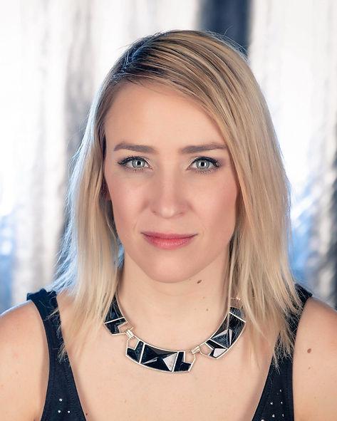 Christy Johnson - Headshot 2019.jpg