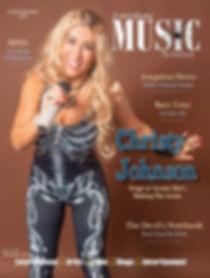 Everything Music Magazine Cover.jpg