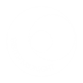 Sister Midnight logo for 2021 - Lewisham's first community owned live music pub