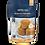 Thumbnail: Mezcla para Muffin sabor Cambur caramelo 251 g