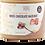 Thumbnail: Crema de chocolate blanco de AVELLANAS 369g