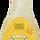Thumbnail: Sirope sabor Banana sin azúcar