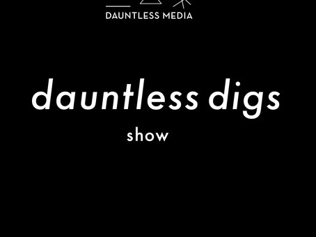 Gorillaz, Chance the Rapper, Hiatus Kaiyote, 21 Savage and More Now Playing on Dauntless Digs | List