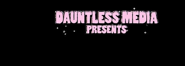 Dauntless Media TV Presents Dauntless Queens featurng Aria Jay, Rachael Hardway & Natasha Diggs Launch at Bulletin Mini Mall