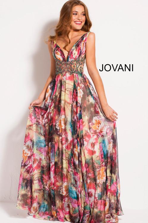 Jovani 53091