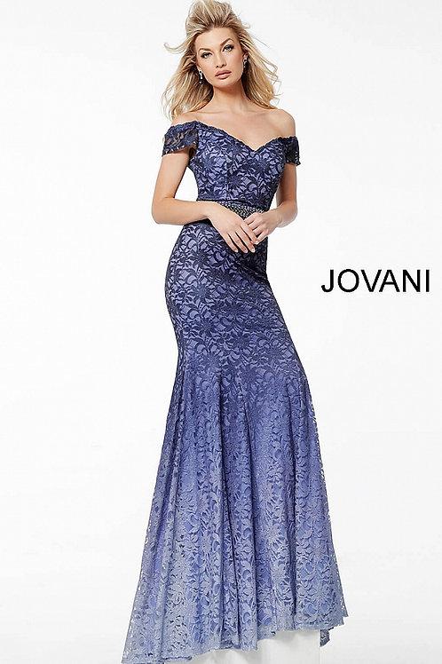 Платье JOVANI 40089