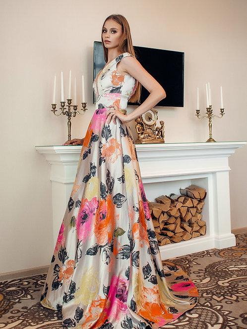 Платье JOVANI 29146