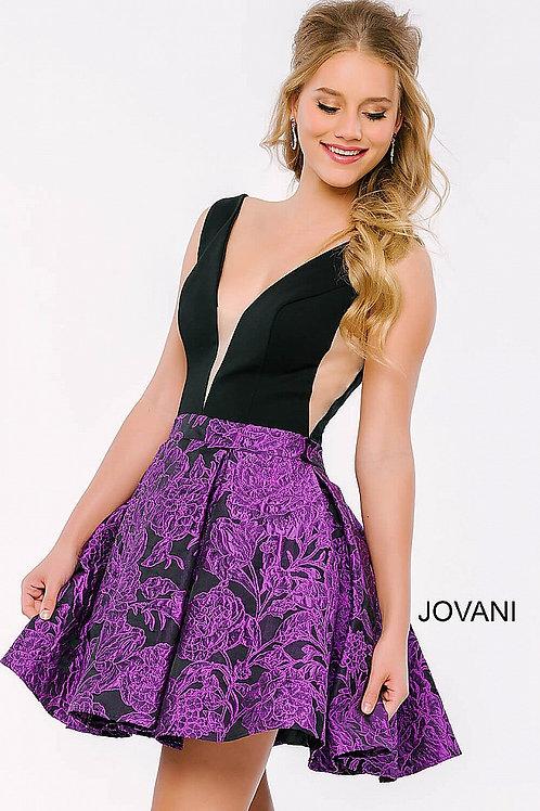 Платье JOVANI 42788