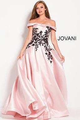 Платье JOVANI 61205