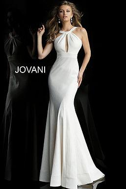 Платье JOVANI 59907