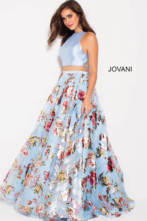 Платье JOVANI 60570