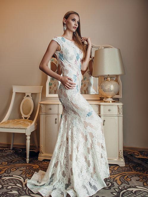 Платье JOVANI 36625