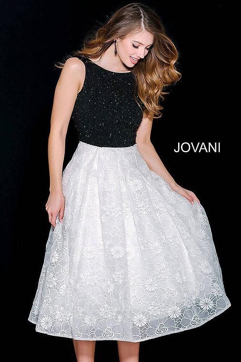 Платье JOVANI 37492