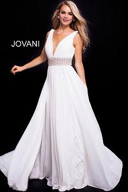 Платье JOVANI 48069