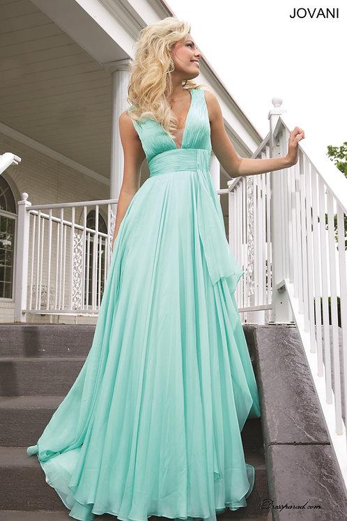 Платье JOVANI 88589
