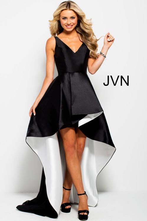 JVN by Jovani 43016