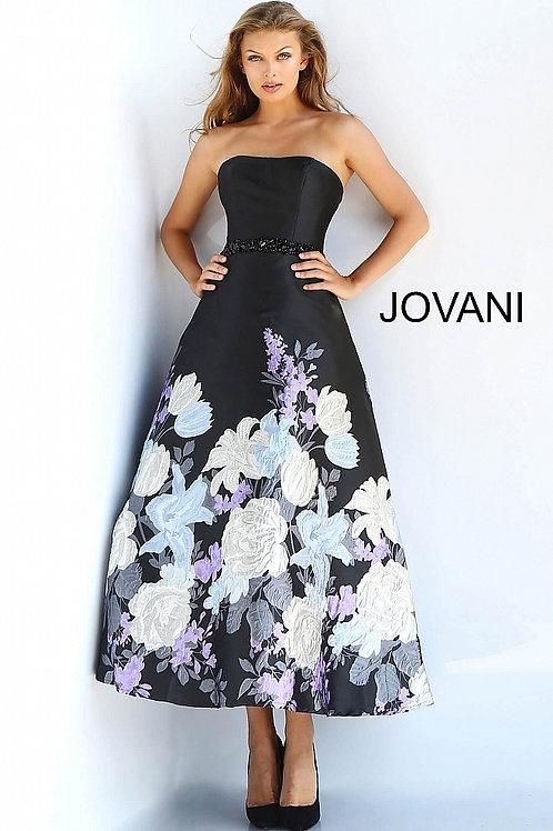 Платье JOVANI 64982