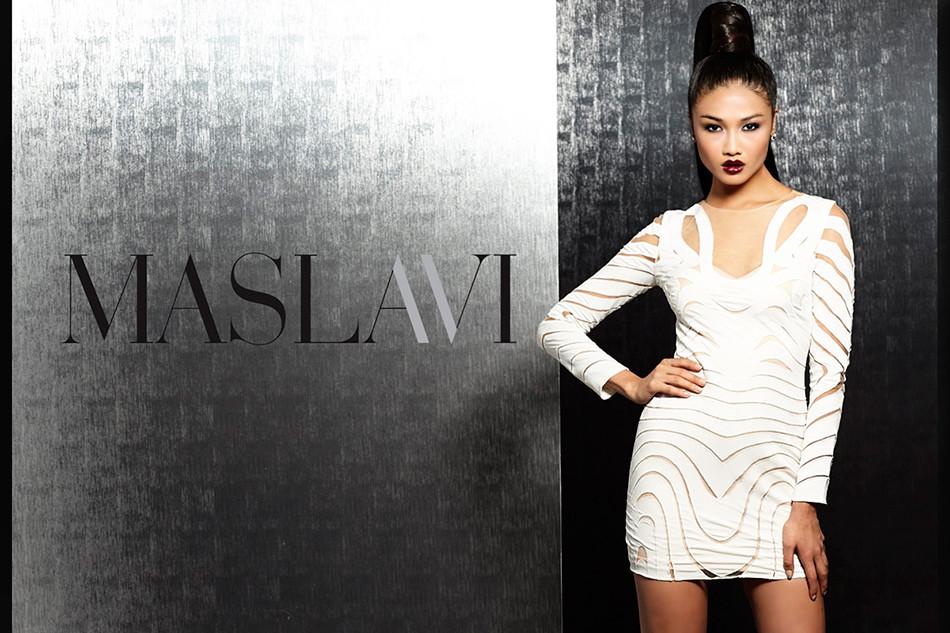 maslavi-homepage.jpg