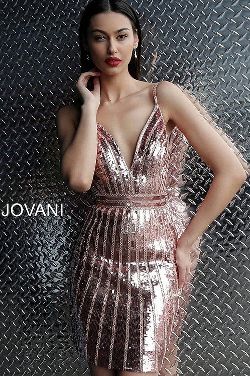 Платье JOVANI 62478