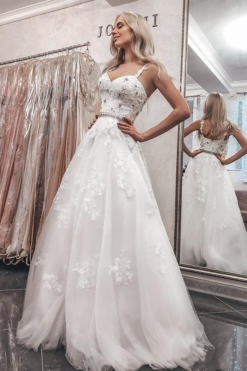 Платье JOVANI 47763