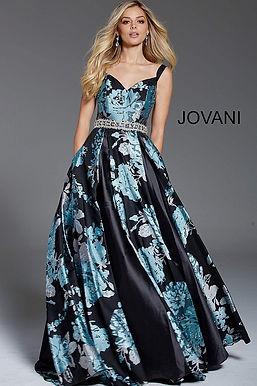 Платье JOVANI 54520