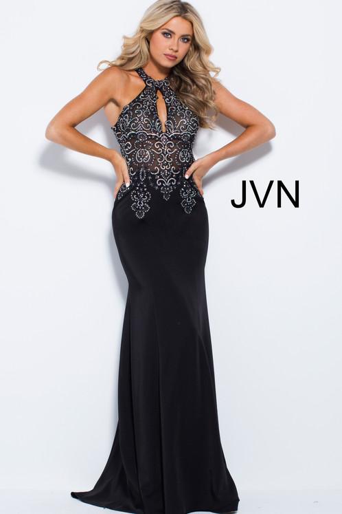 JVN by Jovani 51320