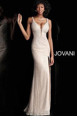 Платье JOVANI 54802