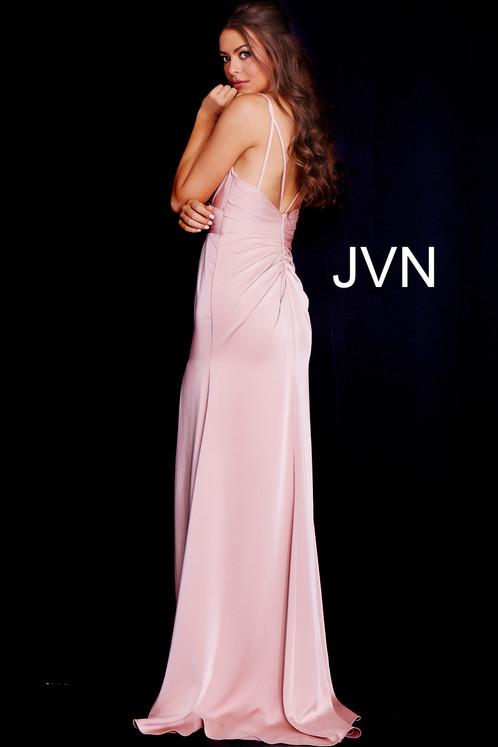 JVN by Jovani 50428