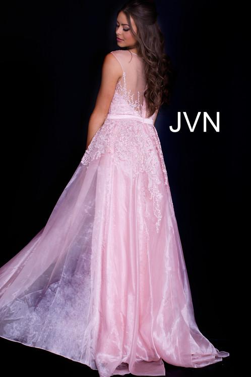 JVN by Jovani 54532