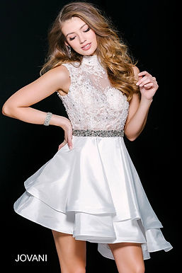 Платье JOVANI 34004