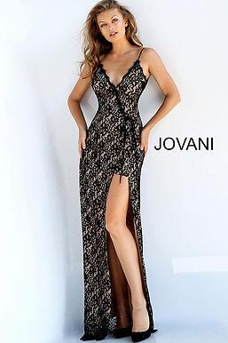 Платье JOVANI 59439