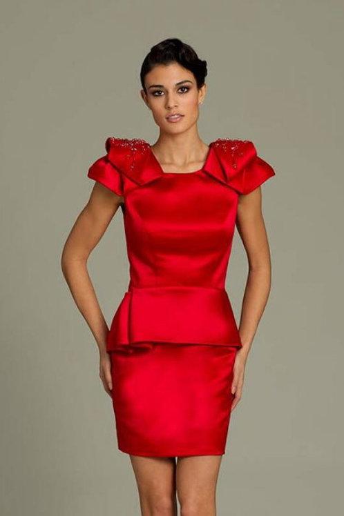 Платье JOVANI 93427