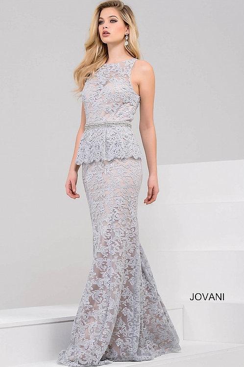 Платье JOVANI 41963