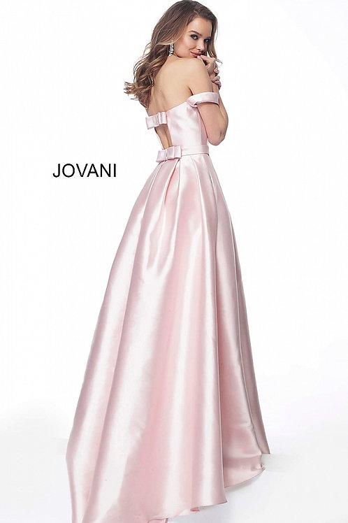 Платье JOVANI 65939
