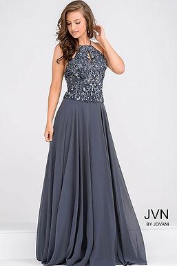 Платье JVN by Jovani 33700