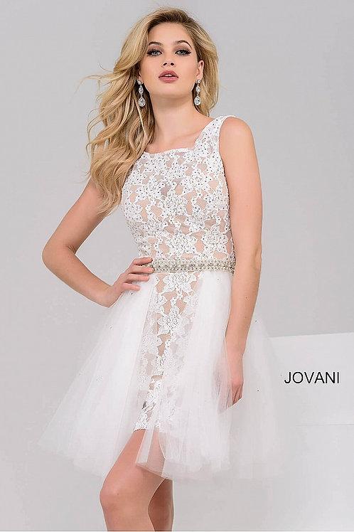 Платье JOVANI 45139